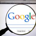 Google AdSence審査最短で合格からアカウント停止まで